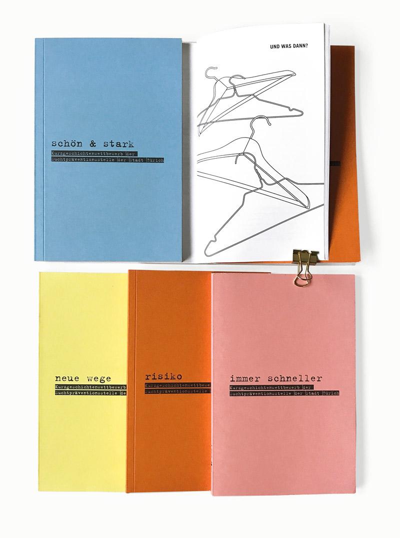 Buchserie